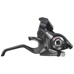 Shifter Shimano ST EF51-8