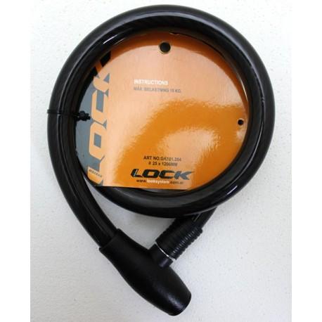 Linga Cadena Lok 25 mm