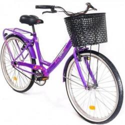 Bicicleta Olmo Primavera 24