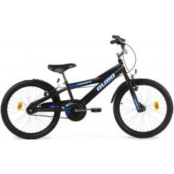 Bicicleta Olmo Cosmo Bots (ex Podium) Rodado 20