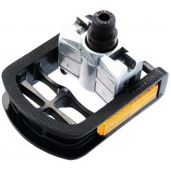 Pedal Plegable Wellgo FP-7