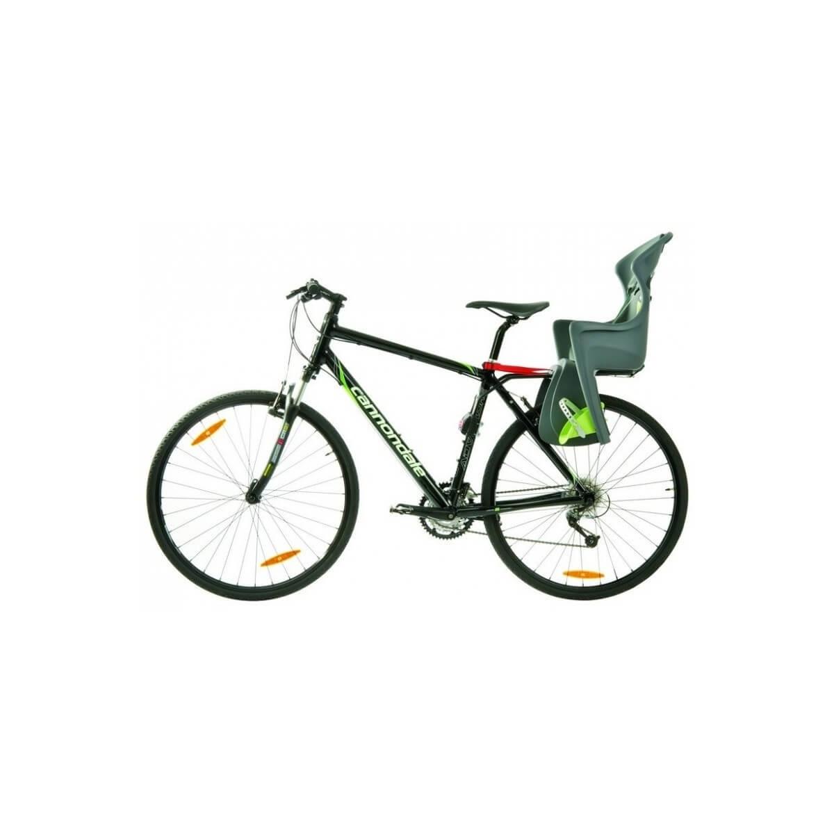 Silla para bici dietas de nutricion y alimentos for Silla nino bicicleta