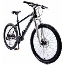 Bicicleta Olmo Raven 29er Full Deore Disco