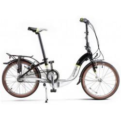 Bicicleta Plegable Dahon CIAO D7