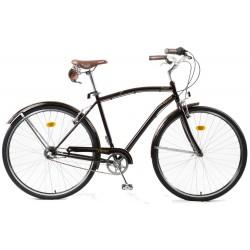 Bicicleta Olmo Vincent Elegant
