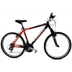Bicicleta Look Hunter Hombre 21v