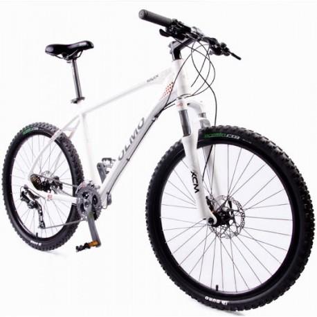 Bicicleta Olmo Raven 10 29er Full Alivio
