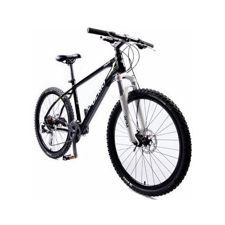 Bicicleta Olmo Raven 20 29er Full Deore