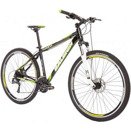 Bicicleta Raleigh Mojave 4.0 Rodado 29er