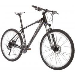 Bicicleta Raleigh Mojave 5.5 Rodado 27.5 Disco