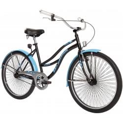 Bicicleta Raleigh Retroglide Mujer