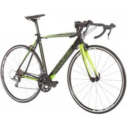 Bicicleta de Ruta Raleigh Strada 1.0