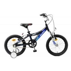 Bicicleta Olmo Reaktor Rodado 16