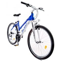 Bicicleta moutain bike Olmo All Terra Hot Price