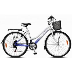 Bicicleta Aurora Ona Rodado 24