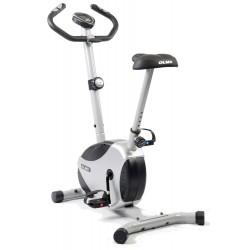 Bicicleta Fija Magnética Olmo 88