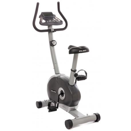 Bicicleta Fija Magnética Olmo 27