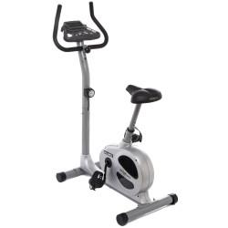 Bicicleta Fija Magnética Olmo 29