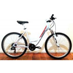 Bicicleta Look Hunter Mujer