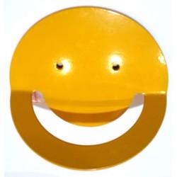 Soporte Quobike Smile