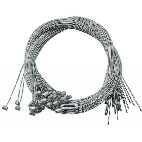 Cable de Freno de Acero (unidad)