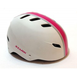 Casco urbano ciclismo Hot Price