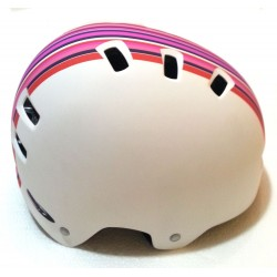 Casco urbano para ciclista Hot Price