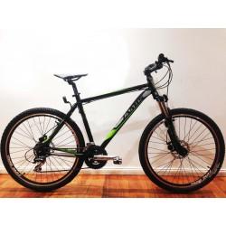 Bicicleta Jamis Trail X 27.5