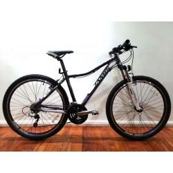 Bicicleta Jamis Helix 27.5