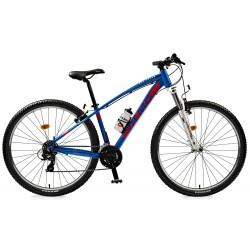 Bicicleta Olmo All Terra Sport 2017