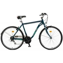 Bicicleta Olmo Camino C10R