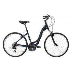 Bicicleta Vairo Metro R26