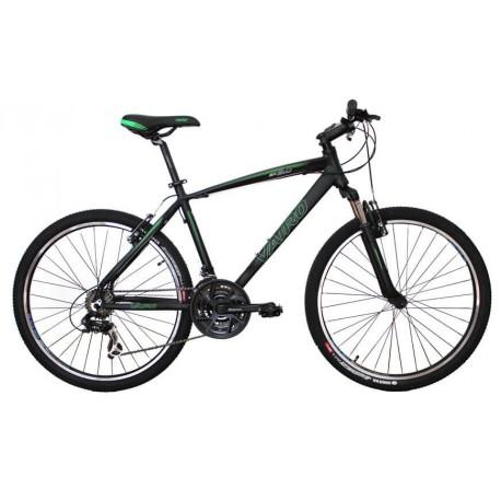 Bicicleta Vairo SX 3.0 Hombre