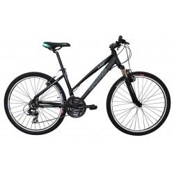 Bicicleta Vairo SX 3.0 Mujer