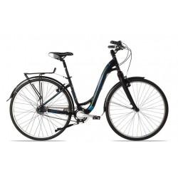 Bicicleta Vairo Metro R28 Nexus 8