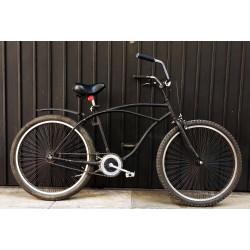 Bicicleta Playera de Hombre con frenos Usada