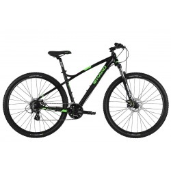 Bicicleta Haro Double Peak Sport 29er