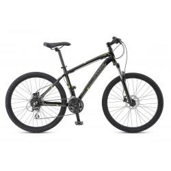 Bicicleta Jamis Trail X3 Dama