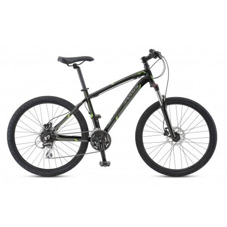 Bicicleta Jamis Trail X3