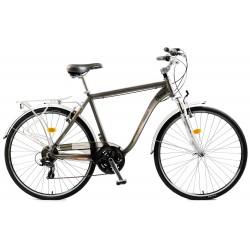 Bicicleta Olmo Camino C20S Hombre