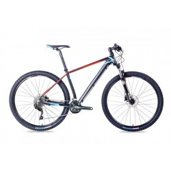 Bicicleta Vairo 8.5 29er