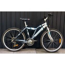 Bicicleta Usada Mountain Bike Aurora R26