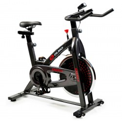 Fija Spinning Indoor Olmo 89