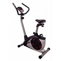 Bicicleta Fija magnética 210