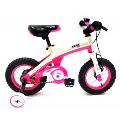Bicicleta Stark Rise XR rodado 12