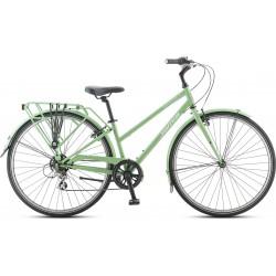 Bicicleta Jamis Commuter dama