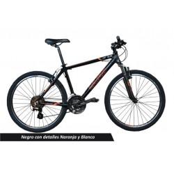 Bicicleta Vairo XR 3.5 29er