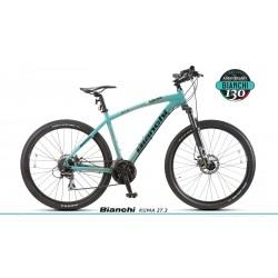 Bicicleta Bianchi Kuma 27.3 Rodado 27.5