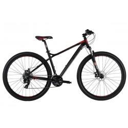 Bicicleta Haro Flightline Two 29er