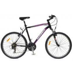 Bicicleta Rodado 27.5 Skinred Creek